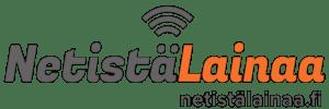 Nettirahoitus.fi logo
